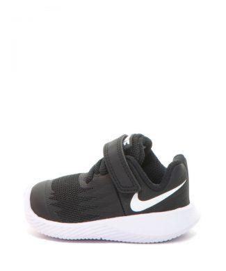Pantofi sport cu velcro-pantofi clasici-Nike
