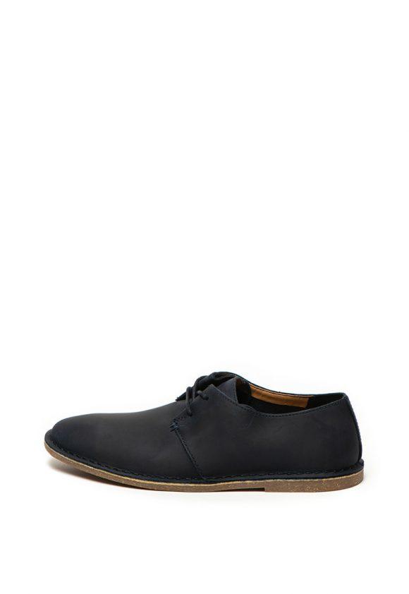 Pantofi de piele cu siret Baltimore-pantofi clasici-Clarks
