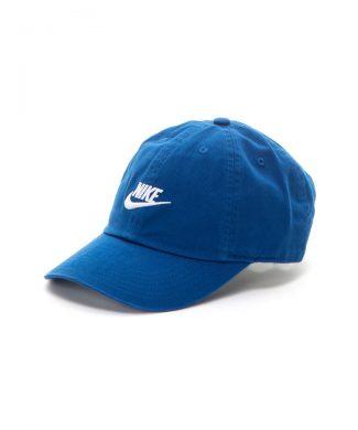 Sapca cu logo brodat Futura-palarii si sepci-Nike