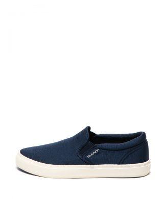 Pantofi slip-on Zoee-pantofi clasici-Gant