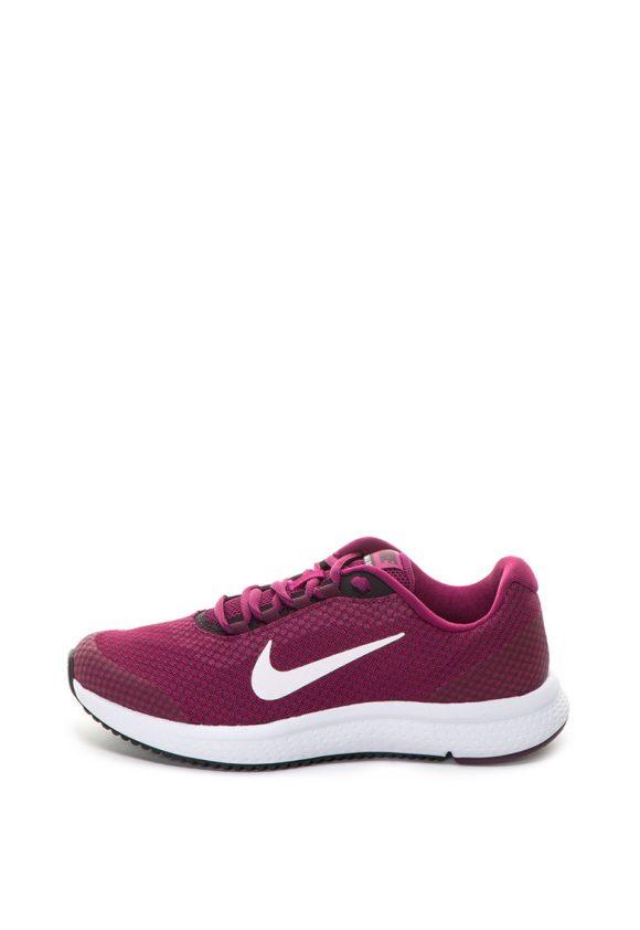 Pantofi sport pentru alergare Runallday-pantofi clasici-Nike
