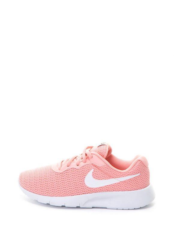 Pantofi sport de plasa cu aspect tricotat Tanjun-pantofi clasici-Nike
