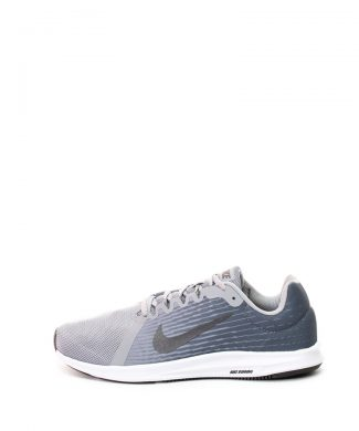 Pantofi sport pentru alergare Downshifter 8-pantofi clasici-Nike