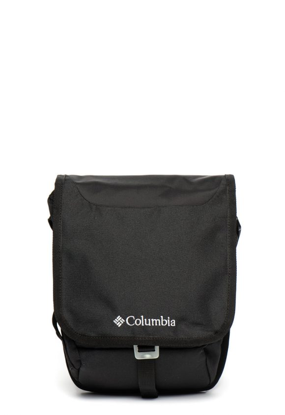Geanta crossbody unisex Imput™-genti-Columbia