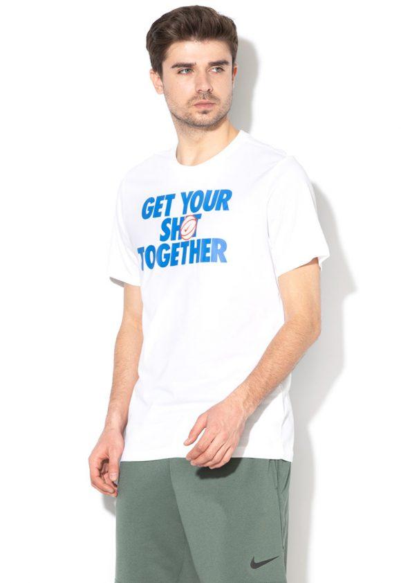 Tricou pentru antrenament Dri Fit1-tricouri-Nike