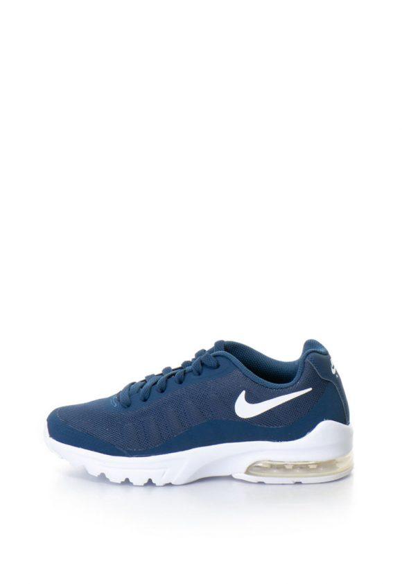 Pantofi sport de plasa Air Max Invigor-pantofi clasici-Nike