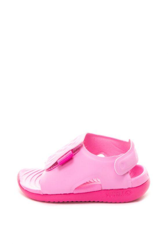 Sandale cu velcro Sunray-pantofi clasici-Nike