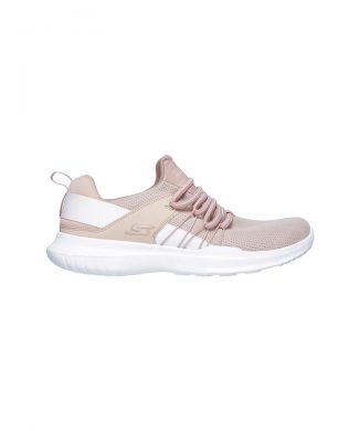 Pantofi sport slip on Go Run Mojo-Reactivate-tenisi-Skechers