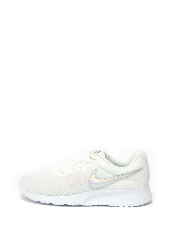 Pantofi sport de plasa cu logo irizat Tajun-tenisi-Nike