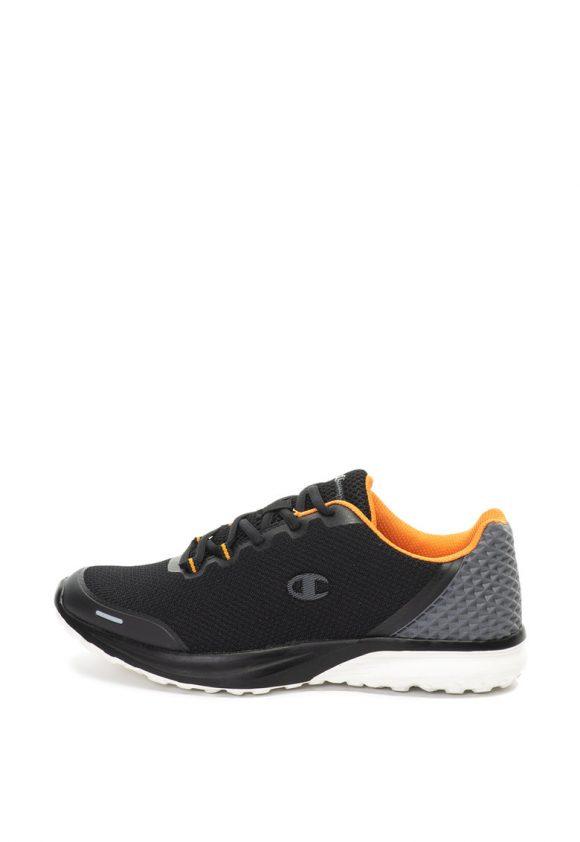 Pantofi pentru antrenament Rattle-pantofi clasici-Champion