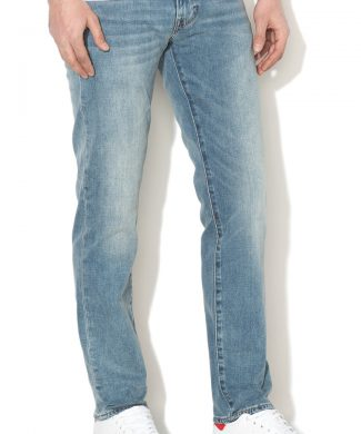 Blugi slim fit 511™-jeansi-Levis