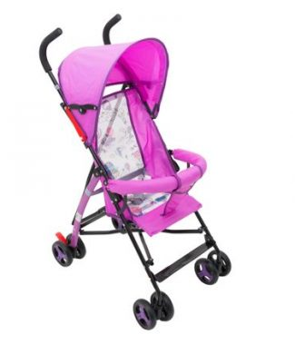 Carucior sport Jolly Kids™ - JK805 Mov-Jolly Kids