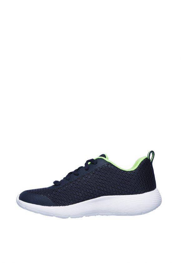 Pantofi sport de plasa Dyna-Lite Speedfleet-pantofi clasici-Skechers