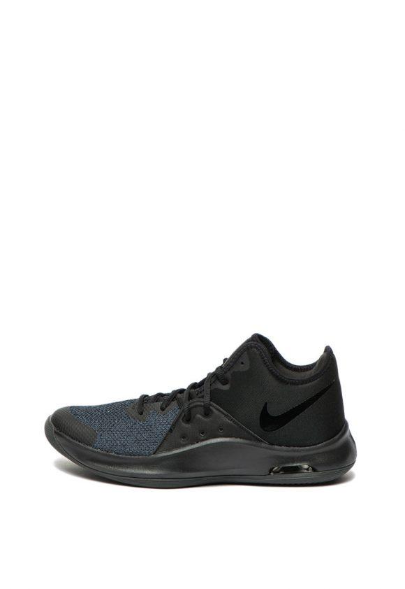 Pantofi unisex pentru baschet Air Versatille III-pantofi clasici-Nike