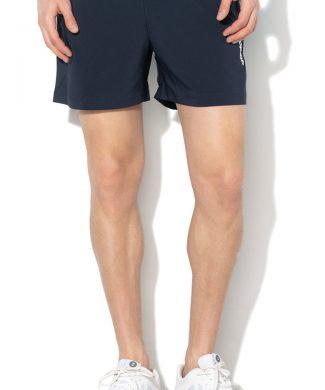 Pantaloni scurti cu aplicatie logo - pentru fitness Chelsea-Pantaloni si salopete-Adidas PERFORMANCE
