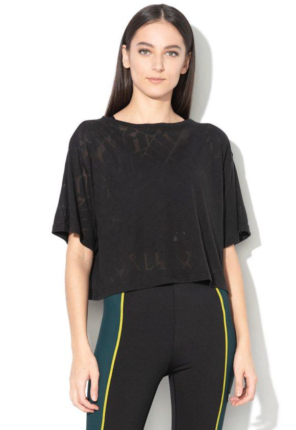Tricou lejer cu DryCell - pentru antrenament-tricouri-Puma