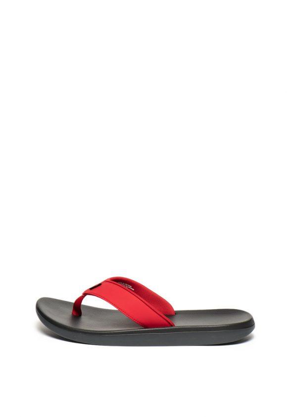 Slapi Kepa Kai-papuci-Nike