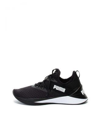 Pantofi cu model slip on - pentru alergare Jaab XT-pantofi clasici-Puma