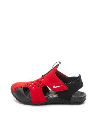 Sandale cu velcro Sunray Protect-sandale-Nike