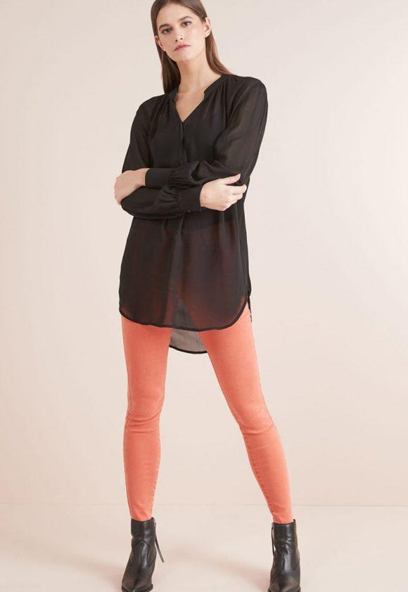 Bluza cu maneci lungi-bluze-NEXT
