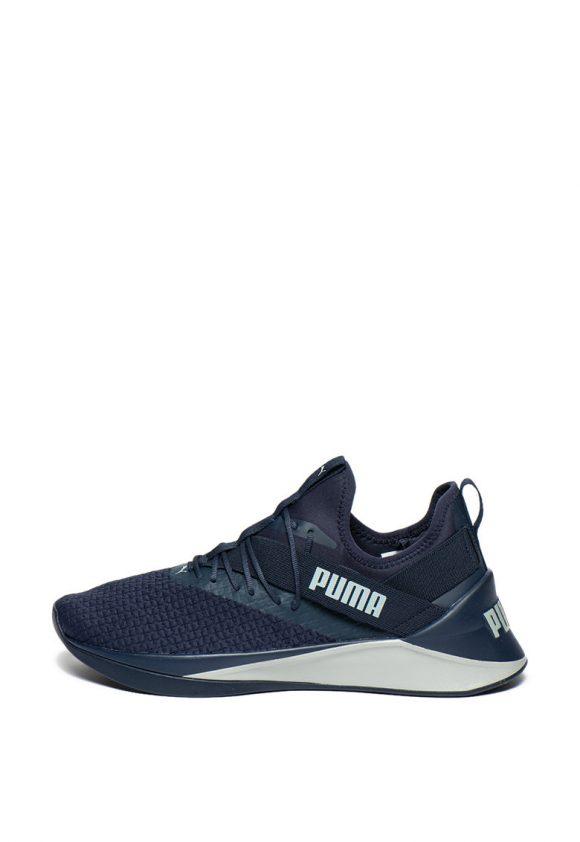 Pantofi sport pentru alergare Jabb XT-pantofi clasici-Puma