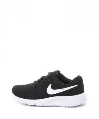 Pantofi sport de plasa Tanjun-pantofi clasici-Nike