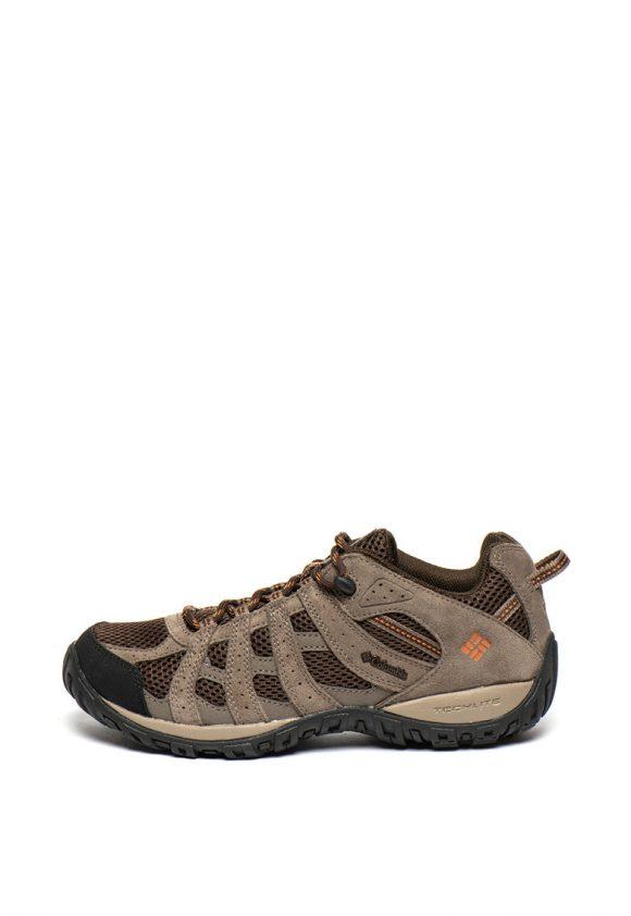 Pantofi pentru drumetii Redmond™-pantofi clasici-Columbia