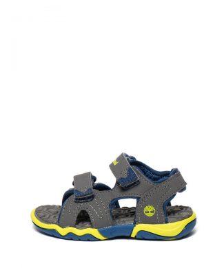 Sandale velcro Advenrure Seeker-sandale-Timberland