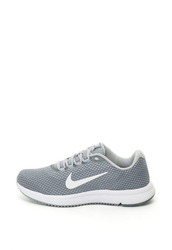 Pantofi sport cu aspect tricotat - pentru alergare Runallday-pantofi clasici-Nike