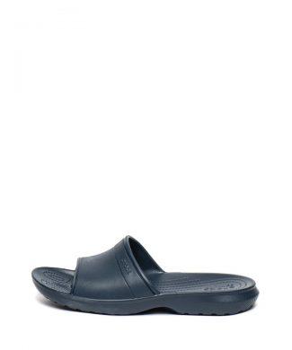 Papuci de cauciuc-papuci-Crocs