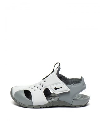Sandale cu velcro Sunray Protect 2-sandale-Nike