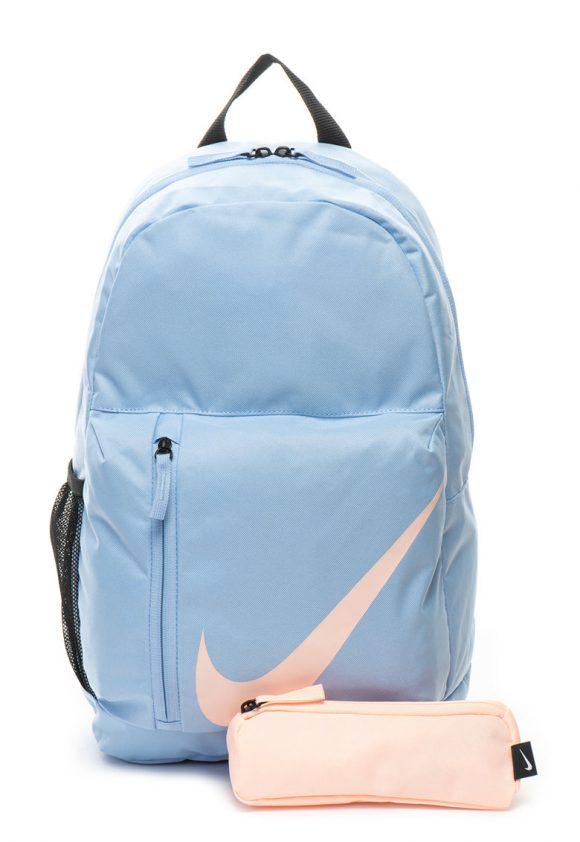 Rucsac Elemental - 22 L-accesorii-Nike