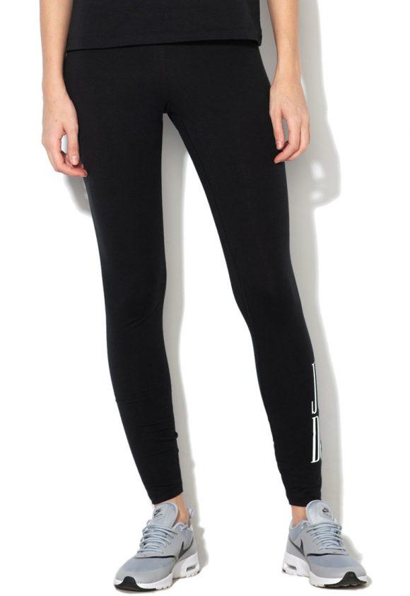 Colanti pentru fitness Club Jdi-Pantaloni si salopete-Nike