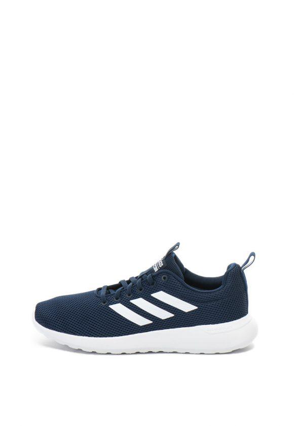Pantofi sport din material textil Lite Racer CLN-tenisi-Adidas PERFORMANCE