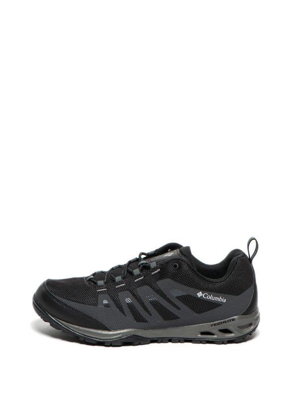 Pantofi usori de plasa - pentru drumetii VAPOR VENT™-pantofi clasici-Columbia