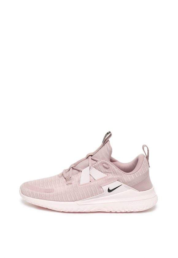 Pantofi pentru alergare Renew Arena-pantofi clasici-Nike