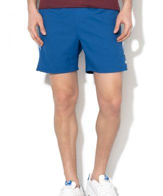 Pantaloni scurti pentru tenis Dry-Pantaloni si salopete-Nike