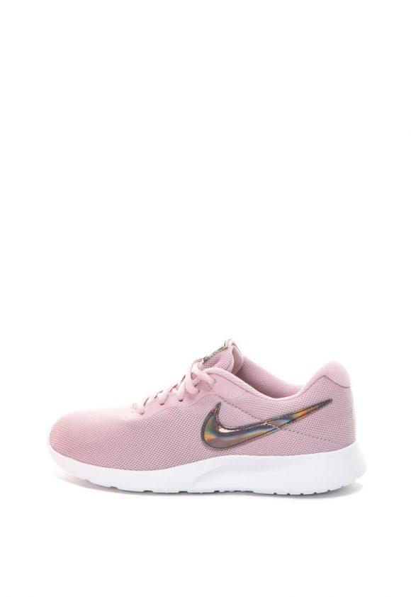 Pantofi sport usori de plasa Tanjun-tenisi-Nike