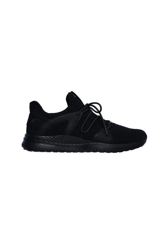 Pantofi sport de plasa tricotata Matera-tenisi-Skechers