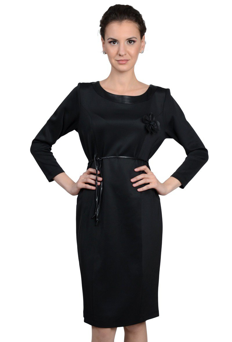 Rochie dama Ashley