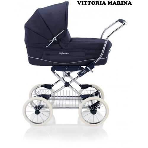 Inglesina - Carucior Vittoria Marina