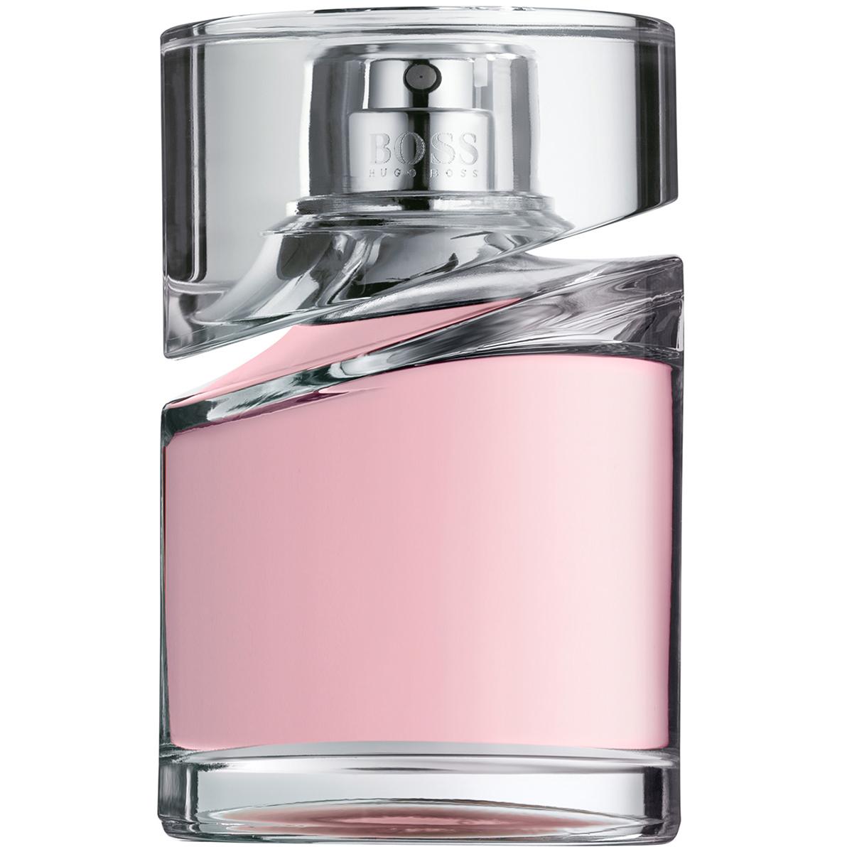 Apa de Parfum Hugo Boss Femme