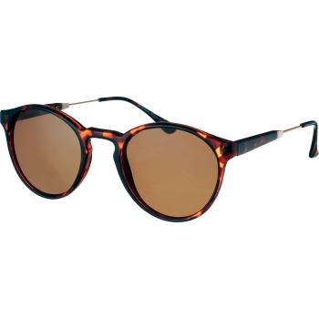 Ochelari de soare de Dama Maro Daniel Klein Polarizati 3680161106128