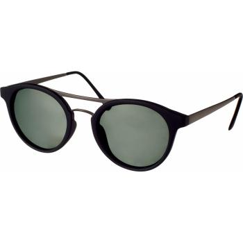 Ochelari de soare de Dama Negri Daniel Klein Polarizati 5680161105992