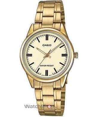 Ceas Casio CLASIC LTP-V005G-9AUDF