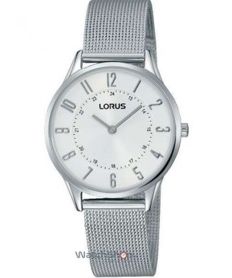 Ceas Lorus by Seiko CLASSIC RTA69AX9