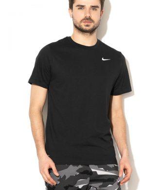 Tricou pentru antrenament cu Dri-Fit-tricouri-Nike