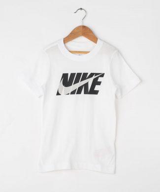Tricou cu imprimeu logo Swoosh-tricouri-Nike