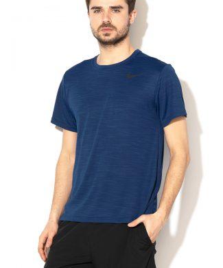 Tricou pentru antrenament Dri Fit Superset-tricouri-Nike