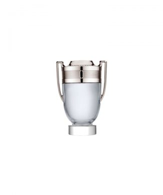 Apa de toaleta  INVICTUS - B.-Parfumuri-Paco Rabanne
